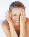 ¿Qué te pide tu piel después de los días de sol?