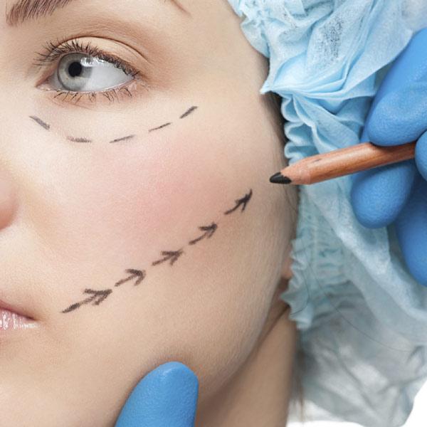 Elegir un centro de cirugía estética: ¿sabes por dónde empezar?