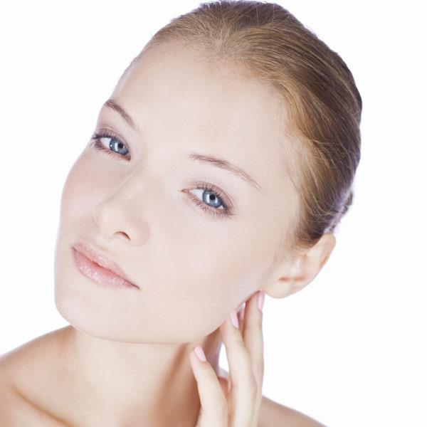 ¿Has oído hablar del Factor de Crecimiento y sus usos en cosmética?