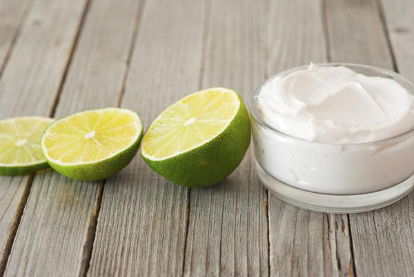Glicólico, hialurónico... Los ácidos cosméticos para la piel, al detalle
