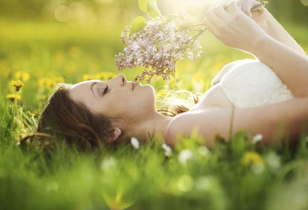 Preguntas y respuestas sobre tu piel en primavera