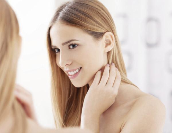 Depilación facial: ¡ni un pelo de más en tu rostro!