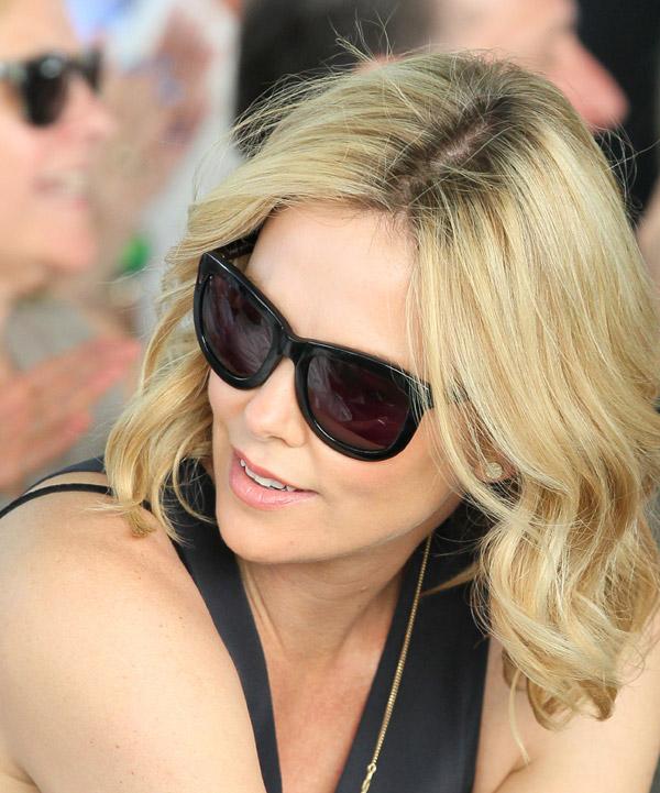 Usar gafas de sol, apagar el cigarrillo... ¿sabes qué gestos le van bien a tu piel?