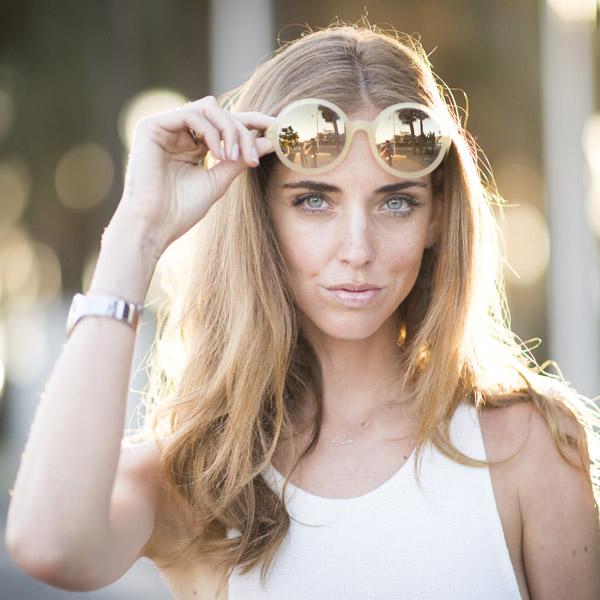 ¿Cuáles son las reglas de oro para un piel 'top' en verano?