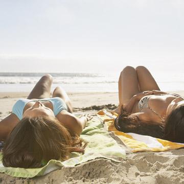 ¿Qué protector solar elijo este verano?