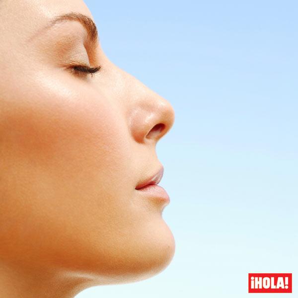 El acné mejora en verano, ¿verdadero o falso?