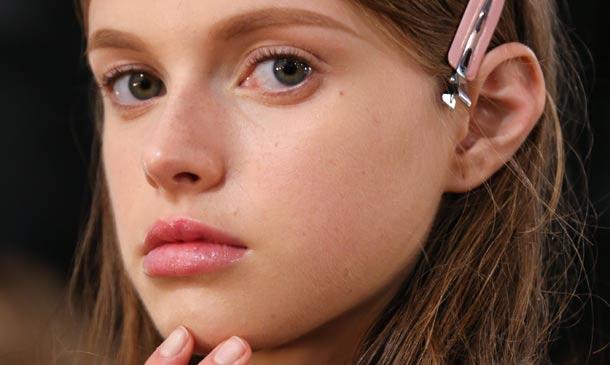¿Verdadero o falso? 12 mitos sobre el cuidado de tu piel, al descubierto