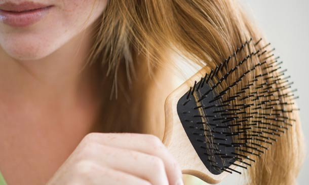 ¿Cómo le sienta el otoño a tu cabello?