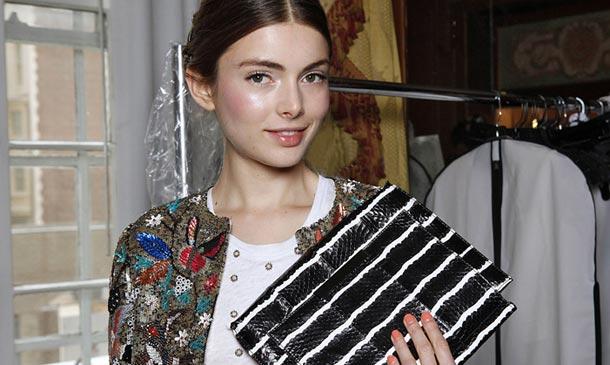 S.O.S.: 'Beauty bag' para la oficina