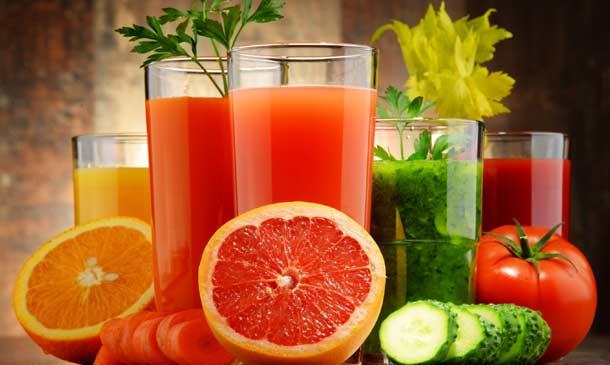 Te contamos TODO lo que debes saber sobre los antioxidantes