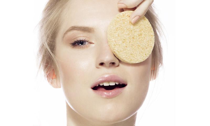 ¿Piel sensible o piel alérgica? ¿Cuáles son sus diferencias?