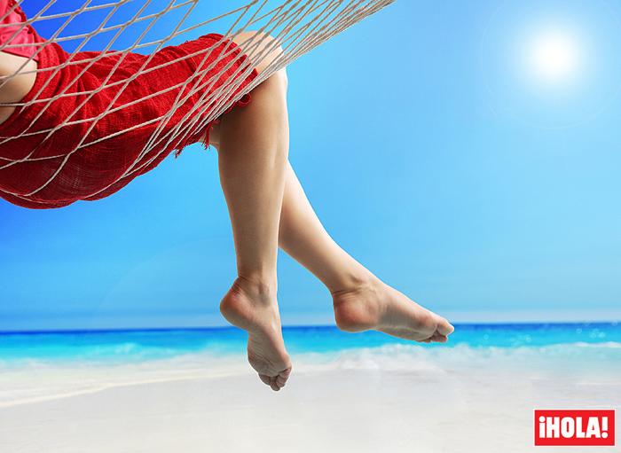pies-verano-Thinkstock-