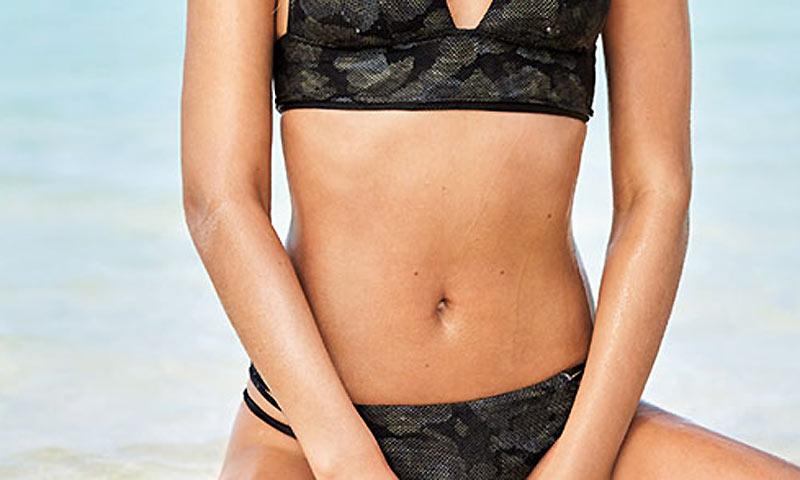 Objetivo vientre plano: 4 consejos muy útiles para marcar cintura