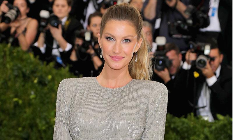 Lo que comen las 'celebrities' para tener una piel más bonita