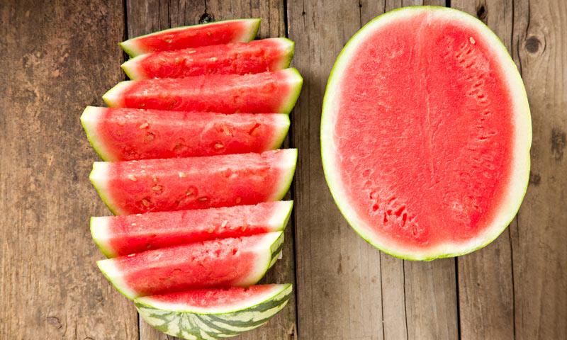Las 10 frutas que m s hidratan tu piel tambi n te ayudan a adelgazar - Mas goy fornells de la selva ...