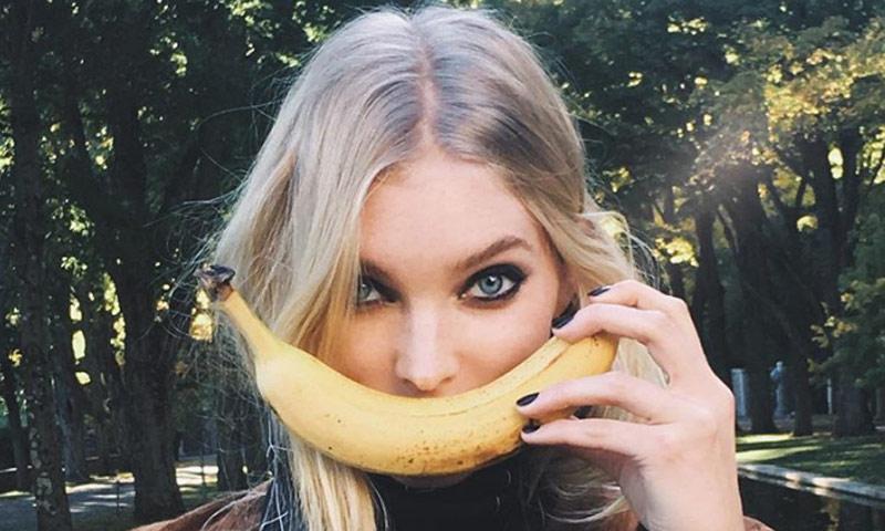 No todas las frutas te ayudan a adelgazar, ¿sabes cuáles suman más calorías?