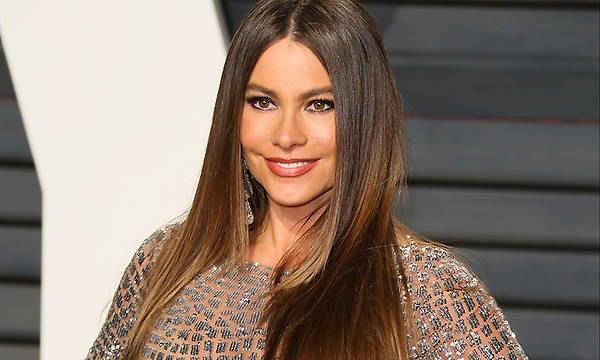 Las 4 claves del método FIT de Sofía Vergara y Khloé Kardashian