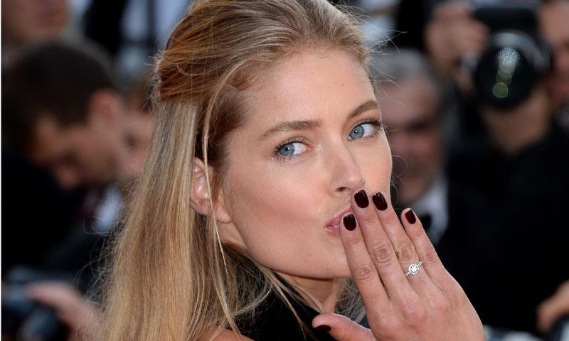 Te contamos todo sobre el 'blanching', la nueva alternativa al bótox contra las arrugas
