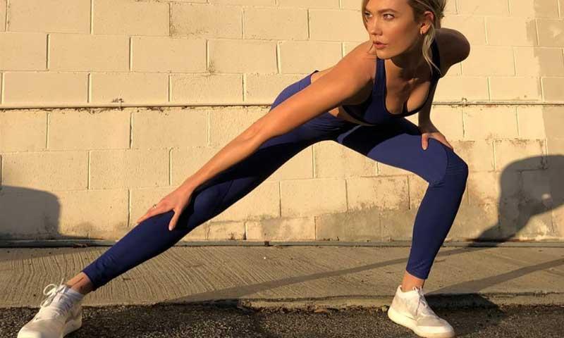 haciendo saltos te ayudan a perder peso