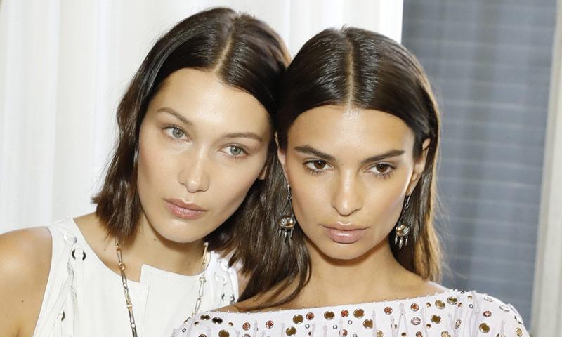 Palabra de experto: Las cremas de farmacia que te ayudan a combatir las primeras arrugas