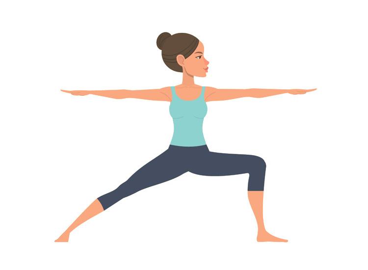 guerrero_yoga_entrenamiento_piernas_z