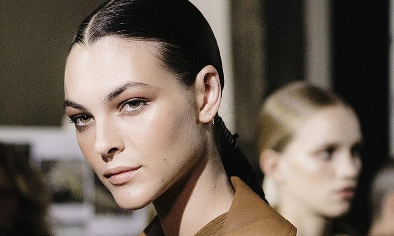 Cinco errores a evitar antes y después del botox