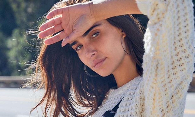 El culpable de la piel apagada está en tu bolso: así puedes prevenir el envejecimiento