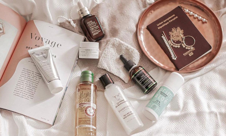 Tres farmacéuticas nos cuentan cuáles son sus cosméticos favoritos, ¿los has probado?