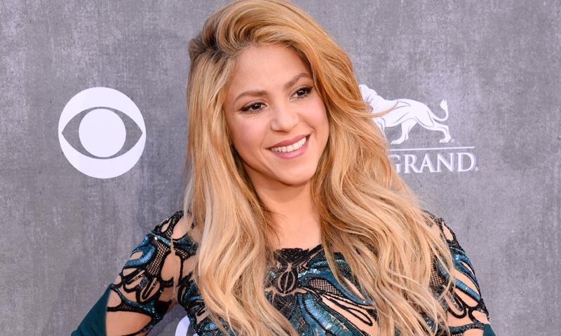 La dieta y el entrenamiento de Shakira antes de su esperada actuación junto a Jennifer Lopez