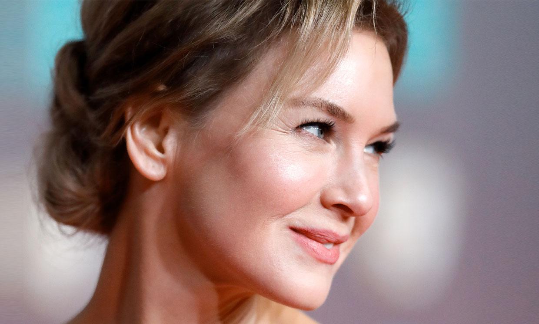 El 'smoothie' gracias al que Renée Zellweger tiene la piel más bonita que nunca