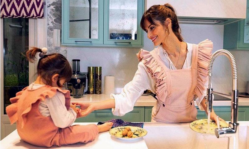Según un estudio científico, este alimento típico de España alarga la vida