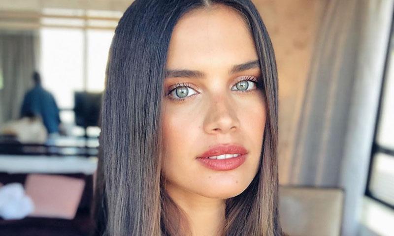 ¿Arrugas, manchas o imperfecciones? A cada problema, su tratamiento láser