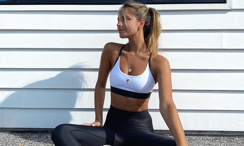 4 errores muy comunes que boicotean tu plan 'fitness' prebikini