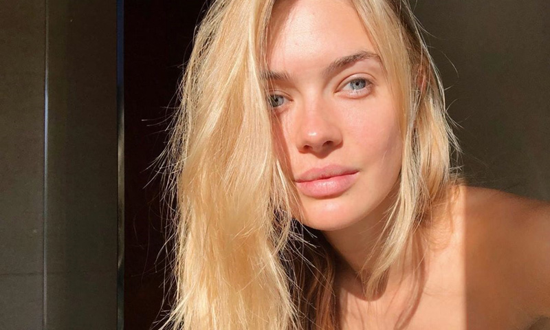 Contorno de ojos: el cosmético perfecto para cada problema