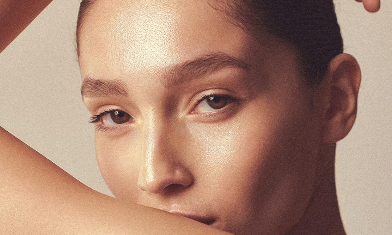 'Kintsugi': Shiseido recupera la famosa técnica japonesa que celebra las cicatrices de la vida