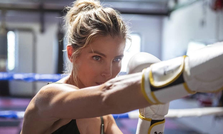 Y los entrenamientos más efectivos de 2020 según Elsa Pataky y su equipo son...