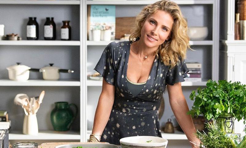 Lo que la dieta española puede aprender de la australiana