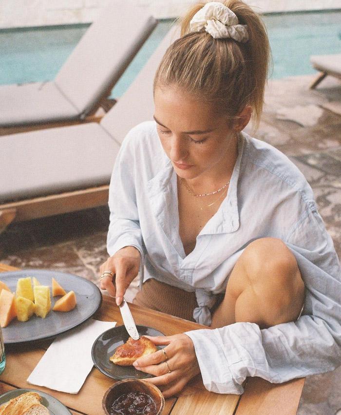 Alimentos para bajar de peso rapidoEn g 9 trucos que saben a tus competidores pero no lo haces