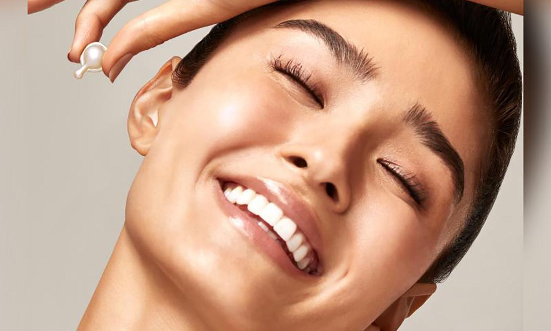 El producto viral de la temporada hidrata 4 veces más tu piel (incluso en invierno)