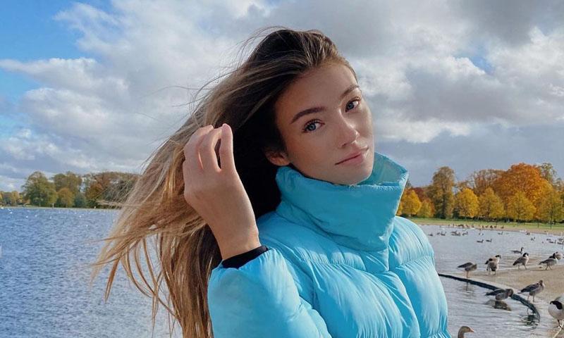 4 gestos fáciles que salvarán tu piel y tus labios este invierno