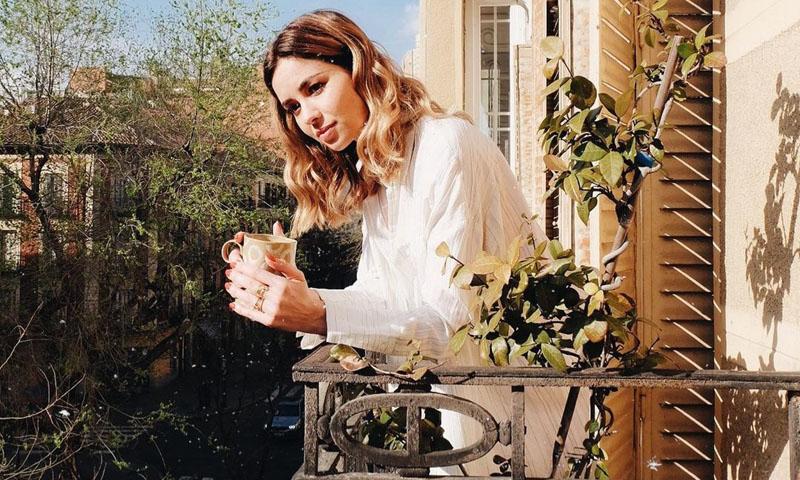 Copia a Dafne Fernández para ahorrar tiempo cocinando y adelgazar fácilmente