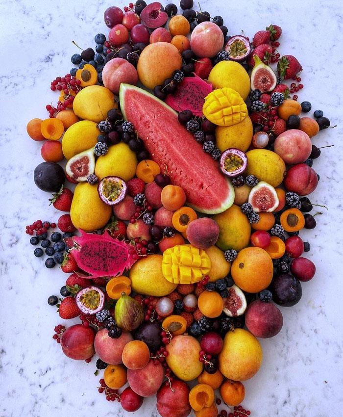 frutas-felicidad