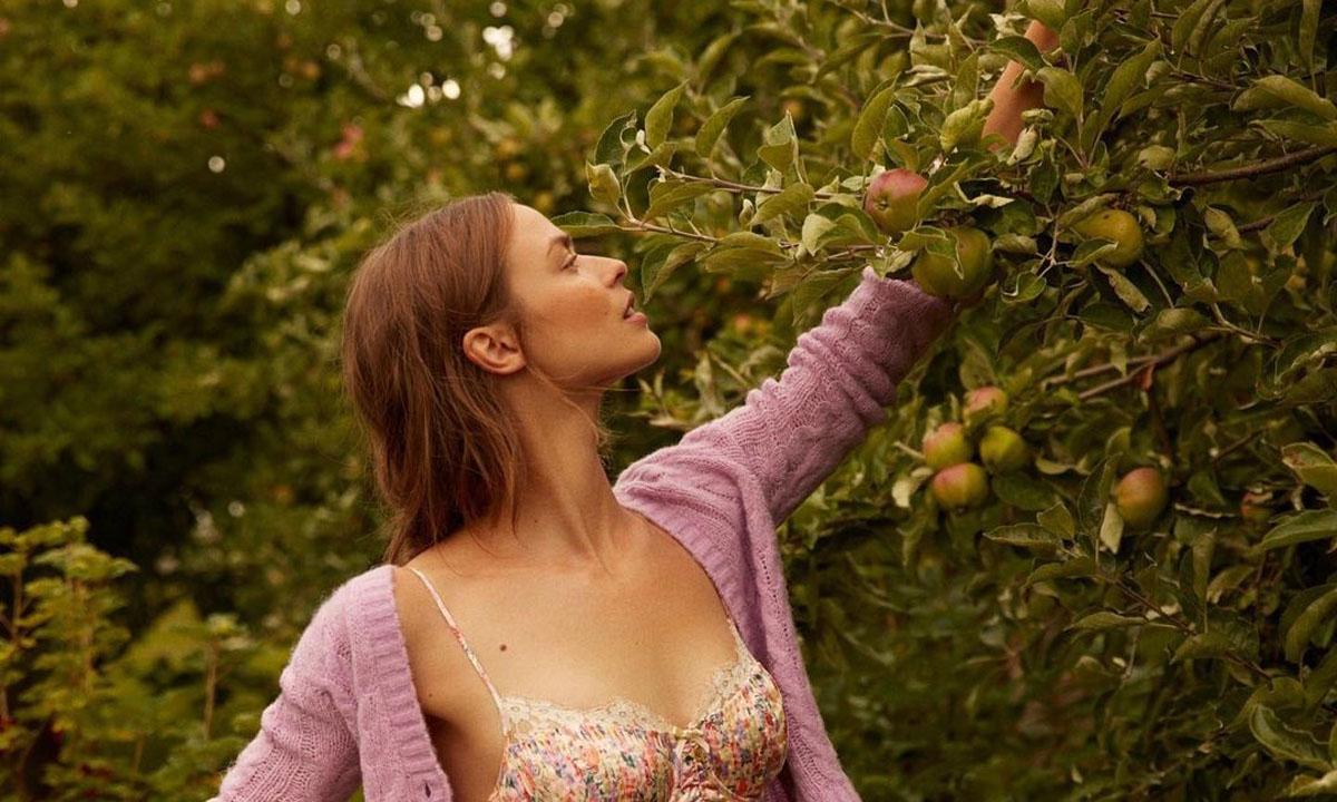 Cambia estos 3 hábitos en tu dieta y llega con tipazo al verano