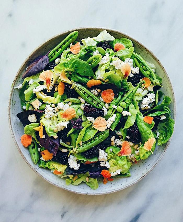 healthy-diet-habits