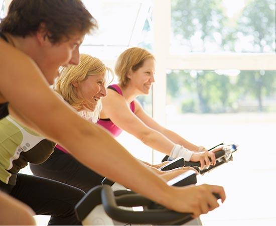 Los entrenamientos de alta intensidad y corta duración, ¿son mejores?