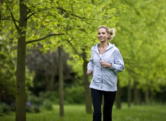 El deporte, buen aliado de tu salud cardiovascular