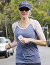 Practicar 'running', ¡bueno para tu mente!