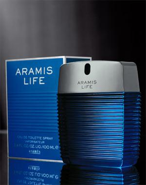 André Agassi debuta como imagen de un perfume