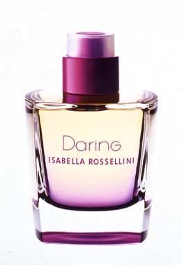 """Isabella Rossellini: """"Cada una de mis fragancias refleja una faceta de quién soy yo"""""""