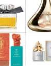 ¿Un detalle de última hora?: regala un perfume